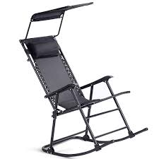 Cheap Black Rocking Chair Lowes, Find Black Rocking Chair ...