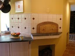 Copper Tiles For Backsplash by Copper Tile Backsplash Lazy Susan For Corner Cabinet What Is The