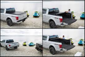 Gator Roll Up /(fits/) 2007-2013 Chevy Silverado GMC Sierra 6.5 Ft ... American Work Cover Daves Tonneau Covers Truck Accsories Llc Truck Covers Usa Usa Industry Leader Retractable Westroke Bed And Rack Jr Personal Caddy Toolbox Foldacover Techliner Liner And Tailgate Protector For Trucks Weathertech 2019 Colorado Midsize Diesel Revolver X4 Rolling Bak Industries Phoenix Lund Intertional Products Tonneau Covers Project New Guy Part 3 Paint Body 2000 Chevy Silverado