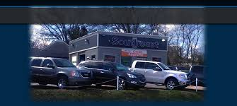 Southeast Automotive - Used Cars - Nashville TN Dealer Credit Availableused Cars Trucks Suvs Crossovers Autosmaine New And That Will Return The Highest Resale Values Bicester Oxfordshire Uk 242018 Sunday Scramble Drive It Day Used Carstrucks Vans And Suvs Cayer Motor Sales Cars Trucks And Credit Llc 2008 Chevrolet Impala Tallahassee Fl Thiel Truck Center Inc Pleasant Valley Ia Getting A Loan Despite Bad Rdloans Bikes Service Approvals For Everyone West Alabama Whosale Tuscaloosa Al Sales No Check 100 In House Fancing Posts Facebook Trucks Treats Its Texas State Fair Time