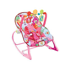 Simple N Joy Multi Function Baby Bouncer Rocker 11street Malaysia ... Rocking Chair Clipart Free 8 Best Baby Bouncers The Ipdent Babygo Baby Bouncer Cuddly With Music And Swing Function Beige Welke Mee Carry Cot Newborn With Rocker Function Craney 2 In 1 Mulfunction Toy Dog Kids Eames Molded Plastic Armchair Base Herman Miller Fisherprice Colourful Carnival Takealong Swing Seat Warehouse Timber Ridge Folding High Back 2pack