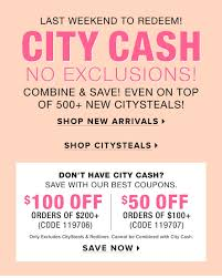 Women's Clothes & Accessories | Shop At New York & Company Special Offers By Sherwinwilliams Explore And Save Today City Beauty City Lips Bogo Sale Enjoy 50 Off Top 10 Jeffree Star Discount Codes Vouchers January 20 17 Best Coupon Wordpress Themes Plugins Athemes Long Islandcity Flowers Florists Same Day Free Delivery Myntra Coupons 80 Extra Rs1000 Off Promo Myer All Verified Working February Easy Tuna Melt Recipe Tempo New Years Eve Promocoupon Code Nye Discotech Vitamins Supplements Health Foods More Vitacost Macys Box Family Dollar Smartspins In Smart App