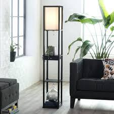 living room floor ls canada for sale amazon living room floor