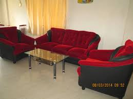 Cheap Dining Room Sets Under 10000 by Second Hand Products In Magarpatta City Apneareamein Com