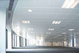Hanging Drywall On Ceiling Tips by Installing Ceiling Tiles Article Image Image Of New Ideas Wood