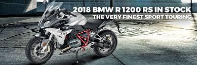 Hap's Cycle Sales | Motorsports Vehicles & BMX Bikes For Sale ...