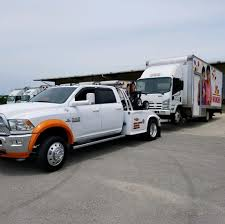 100 Tow Truck Kansas City Wilde Auto Recovery Home Facebook