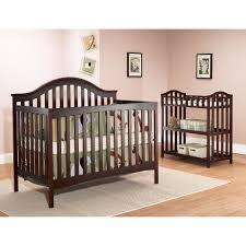 Bedroom Bassett Baby Furniture With Sorelle Cribs
