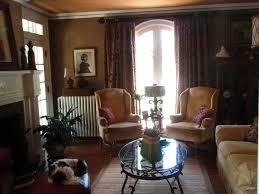 100 Best Interior Houses Designer Hillsborough Chapel Hill Durham Vickie