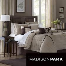 master bedroom bedding ideas an ideabook by meguarnieri