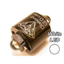 led buy new led flashlights or upgrade your maglite with a