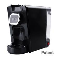 Professional Nespresso Capsule Coffee Machine Suppliers And Manufacturers At Alibaba