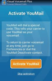 How to Give Your Friends Custom Voicemail Greetings & Unwanted