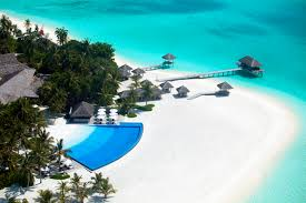 100 Five Star Resorts In Maldives Velassaru Resort Review Island Luxury In The