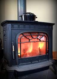 all about wood stoves greenbuildingadvisor com
