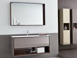 Narrow Bath Floor Cabinet by Bathroom Cabinets Bathroom Drawers Tall Narrow Storage Cabinet