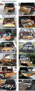 14 Sliding Truck Drawer System …   Truck Ideas   Pinte… Click This Image To Show The Fullsize Version Camping Ultimate Camper Shells 12 Photos Auto Parts Supplies 4783 Specials G W Truck Accsories Campers Custom Sierra Tops Reno Carson City Sacramento Folsom Topperking Tampas Source For Truck Toppers And Accsories Jeffs Shed Null Bug Out Camper This Old Ep7 Youtube Fuller