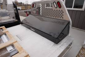 Deweze Across Bed Toolbox - Dickinson Truck Equipment Flatbeds For Pickup Trucks Truck Custom Van Solutions Photo Gallery Semi Service Bradford Built Dakota Hills Bumpers Accsories Bodies Tool Pj Gs Model Bed Toppers And Trailers Plus Economy Mfg Proline Fabrication Mercedesbenz Daimler Chrysler 2540 Flatbed Trucks For Sale Drop Trailer Modify Tampa Bay Clearwater Steel Dump