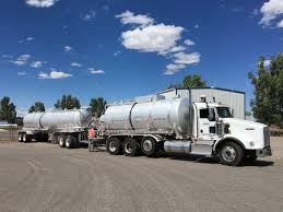 Operations - Rocky Mountain Crude Oil Freymiller Inc A Leading Trucking Company Specializing In North Coast Trucking Social Club Home Facebook 2018 Freightliner Cascadia Review Youtube Nnats Website Logistics Management And Holdings Co Rm Fins Most Teresting Flickr Photos Picssr 2015 Waupun Truck N Show Parade Part 4 Of 5 Tips For Fding Load Dat Bruce Oakley Login Louisiana Bucket Brigade R Model Mack Restoration Mickey Delia Nj The Worlds Best Photos Arocs Truck Hive Mind X Google