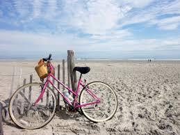 Eric And Beth S Travel Blog Nantasket Beach In Hull Machusetts