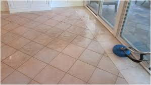 best way to clean white grout on tile floors image collections