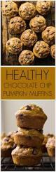Healthy Chocolate Pumpkin Desserts by 130 Best Pumpkin Recipes Images On Pinterest Pumpkin Recipes
