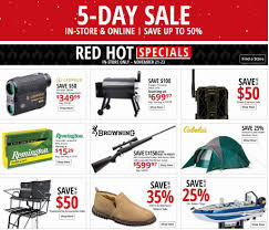 Bass Pro Shops Black Friday Ad 2019 | Store Hours, Best ... Bass Pro Shops Black Friday Ads Sales Doorbusters Deals Competitors Revenue And Employees Owler Friday Deals 2018 Bass Pro Shop Google Adwords Coupon Code November Cheap Hotel 2017 Ad Scan Buyvia Black Sale 2019 Grizzly Machine Tools 20 Off James Allen Cabelas Free Shipping Promo Codes November Giveaway Cirque Italia Comes To Harrisburg Coupon Code Dealhack Coupons Clearance Discounts
