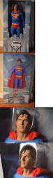 Halloween 2 1978 Cast by The 25 Best Superman Movie 1978 Ideas On Pinterest Real
