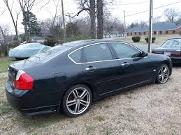 Cheap Cars For Sale In Charlotte, NC - CarGurus 1970 To 1979 Ford Pickup For Sale In Used Cars Under 1000 Craigslist 2019 20 Upcoming Enterprise Car Sales Trucks Suvs How A North Carolina Mechanic Homebrewed Cadillac Seville Into An To Sell Your On Quickly Safely Ct Closes Personals Sections In Us Craiglist Charlotte North Carolina Tv Stations Boone By Owner Cheap Mount Airy Nc H And Auto F250 Raleigh 27601 Autotrader Autolist Search New Compare Prices Reviews Garys Sneads Ferry