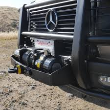 G-Wagen Winch Cradle Mercedesbenz G 550 4x4 What Is A Portal Axle Gear Patrol Mercedes Benz Wagon Gpb 1s M62 Westbound Uk Wwwgooglec Flickr Amg 6x6 Gclass Hd 2014 Gwagen 6 Wheel G63 Commercial Carjam Tv Lil Yachtys On Forgiatos 2011 Used 4matic 4dr G550 At Luxury Auto This Brandnew 136625 Might Be The Worst Thing Ive Driven Real History Of The Gelndewagen Autotraderca 2018 Mercedesmaybach G650 Landaulet First Ride Review Car And In Test Unimog U 5030 An Demonstrate Off Hammer Edition Chelsea Truck Company Barry Thomas To June 4 Wagon Grows Up Chinese Gwagen Knockoff Is Latest Skirmish In Clone Wars