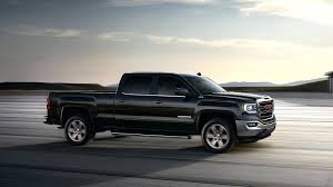2018 Gmc Truck New Sierra 2018 Gmc Sierra Denali Colors – Quantic.info 1976 Gmc And Chevrolet Truck Commercial Color Paint Chips By Ditzler Ppg 2019 Colors Overview Otto Wallpaper Gmc New Suburban Lovely Hennessey Spesification Car Concept Oldgmctruckscom Old Codes Matches 1961 1962 Chip Sample Brochure Chart R M The Sierra Specs Review Auto Cars 2006 Imdb 21 Beautiful Denali Automotive Car 1920 1972 Chevy 72 Truck Pinterest Hd Gm Authority
