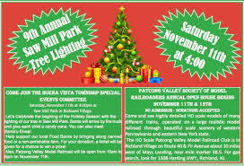 Jefferson County Co Christmas Tree Permits by Buena Vista Township Welcome To Buena Vista Township New Jersey
