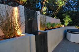 Modern Flat Waterfall Parks House Design Home Inspiration Latest ... Garden Creative Pond With Natural Stone Waterfall Design Beautiful Small Complete Home Idea Lawn Beauty Landscaping Backyard Ponds And Rock In Door Water Falls Graded Waterfalls New For 97 On Fniture With Indoor Stunning Decoration Pictures 2017 Lets Make The House Home Ideas Swimming Pool Bergen County Nj Backyard Waterfall Exterior Design Interior Modern Flat Parks Inspiration Latest Designs Ponds Simple Solid House Design And Office Best