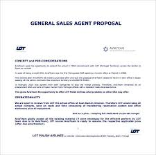 template mitment Letter Template 5 Payment Sample Mortgage