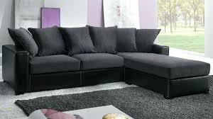 canapé d angle de qualité canape d angle de qualite canapac qualitac prix inspirerend
