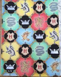 Coloring Books Colouring Book Art Harry Potter Party Ideas Comment Hogwarts Instagram Fandoms