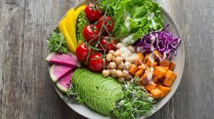 studie kürt das gesündeste gemüse der welt fit for