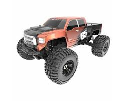 Redcat Racing Kits, Parts & Accessories - HobbyTown