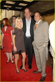 Halloween 2007 Cast by The Office U0027 Cast Nbc Upfronts 2007 Photo 163381 Angela Kinsey