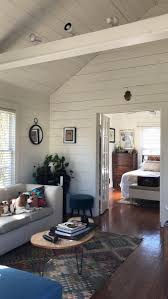 100 Living In A Garage Apartment Cozy Garage Apartment 9GG