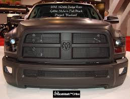 30+ Best 2006 Dodge Ram 2500 Accessories – Otoriyoce.com Press Release 160 2014 Dodge Ram 2500 6 Lift Kit Bds 2019 Ram Sport With Mopar Accsories 5th Gen Rams Elegant Twenty Images Trucks Accsories 2015 New Cars And Used Truck Bed For Sale And Debut Custom Accessory Lineup 1500 At Custom Dave Smith 34 Great 2007 Dodge Ram Otoriyocecom Pin By Stephen Mcmanus On Trusks Pinterest Dodge Trucks 30 Best Sema Top 10 Liftd From