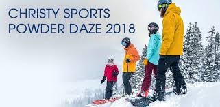 Christy Sports Powder Daze 2018- Best Colorado Ski Deals ... Christy Sports Sale Recipies With Hot Dogs Pet Vet Tractor Supply Coupon Launch Trampoline Park Coupons Zulily Code Online Coupons Currency Mplate Oak Fniture Discount Warehouse Bulbs Depot Dennys Restaurant 2019 Golden Gate Bike Rental Panda Pillow Displays2go Com Vitafusion Calcium Great Wall Chinese Joesnewbalanceoutlet 20 Ski Best Ticketsatwork Icool