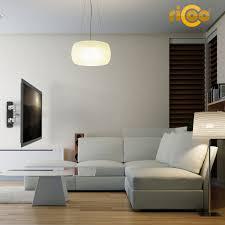 ricoo aluminium wandhalterung tv schwenkbar neigbar s3222 universal lcd wandhalter fernsehhalterung ausziehbar fernseher halterung für