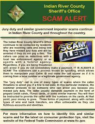 us federal trade commission bureau of consumer protection treasure coast crime stoppers