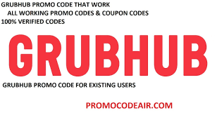 $10 OFF Grubhub Promo Code W/ Grubhub Promo Cod... Safelite Coupon Code Aaa Best Suv Lease Deals 2018 Target Coupons In Store Clothing Frescobol Rioca Discount Upto 20 Off Costco Photo Promo Code September 2019 100 June Auto Glass Top Savings Deals Blogs Old Navy Oldnavycom Coupon Codes Mylifetouch Ca November Update Home Facebook Christian Book May Deciem Promo Retailmenot Square Enix Shop Rabatt Waitr First Time Modern Interior Design