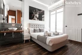 100 Bright Apartment Stunning And Bright Apartment In Gran Via 9290 Madrid