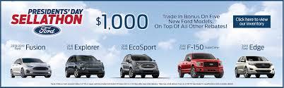 100 Commercial Trucks For Sale In California Sacramento D Dealer In Sacramento CA Vacaville Modesto