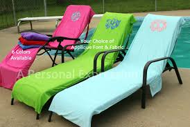 Monogrammed Beach Pool Lounge Chair Cover, Applique FloralMonogram,  Bridesmaid, Cruise, Mother's Day, Graduation,Birthday,Teacher,Embroidery Mount Olive School On Twitter Who Has The Best Parent Support A Childsupply Teacher Lounge Chair Faculty Room Makeover A Budget Teachers Talisen Cstruction Corp 15 Fxible Seating Ideas Playdough To Plato At Charlottes House Varp Aptu M111 By Phet Jitsuwan Room Staff Lounge Or Teachers In Modern Secondary School Stock Booster Club Keeps Fed Before Pt Conferences The Advocate Big Grande Listen Via Stitcher For Podcasts 12 Ways To Upgrade Your Classroom Design Cult Of Pedagogy