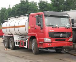 Sinotruk Howo 6*4 Oil Tanker Truck (China Manufacturer ... Joal Ja0355 Scale 150 Lvo Fh12 420 Tanker Truck Cisterna Oil Bowser Tanker Wikipedia Dot Standard Oil Tank Truck Trailer 35000 L Transport Tanker Hot Selling Custom Fuel Hino Trucks For Sale In Spill History And Etoxicology Exxon Drive Rather Than Pipe Buy Best Beiben 10 Wheeler Truckbeiben Truck Manufacturer Chinafood Suppliers China Howo H5 Oilfuel Powertrac Building A Better Future Transporter Online Heavy Vehicle Tank With Fuel Royalty Free Vector Clip Art Lego City 60016 At Low Prices In India Zobic Oil Cstruction Learn Cars