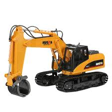 HUI NA TOYS NO.1570 Excavator Timber Grab Crawler Truck 2.4G 16CH RC ... Best Rc Excavators 2017 Ride On Remote Control Cstruction Truck Excavator Bulldozer W Hui Na Toys No1530 24g 6ch Mini Eeering Vehicle Mercedes Cement Mixer Radio Big Boy Dump Rc Dumper 24g 4wd Tittle Cart Engineer 6ch Trucks At Work Intermodellbau Dortmund Youtube Hobby Engine Ming 24ghz Liebherr Wheel Loader And Man Models Editorial Stock Xxl Site Scale Model Tr112 5 Channel Fully Functional With Lights And